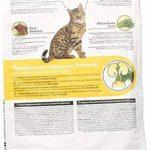 trainer Tr. chat Solution sensirenal cochon kg. 1.5 de la marque trainer image 1 produit