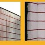 traitement fongicide TOP 6 image 2 produit