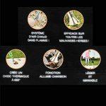 tuer les mauvaises herbes TOP 6 image 1 produit