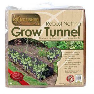 tunnel protection pour plantes TOP 2 image 0 produit