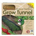 tunnel protection pour plantes TOP 2 image 1 produit