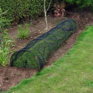 tunnel protection pour plantes TOP 9 image 0 produit