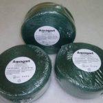 Type aquag® Filet de protection contre les oiseaux 8m x 8m Fruits Légumes Largeur de maille réseau 10mm x 10mm arbre de la marque Aquagart image 1 produit