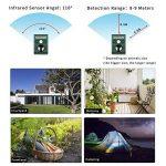 ultrason chat TOP 6 image 2 produit