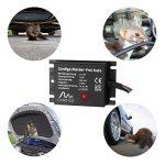 ultrason martre voiture TOP 2 image 1 produit