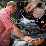 ultrason martre voiture TOP 3 image 3 produit