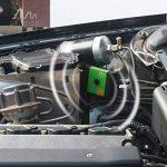 ultrason martre voiture TOP 4 image 1 produit