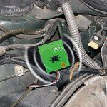 ultrason martre voiture TOP 4 image 2 produit