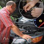 ultrason martre voiture TOP 4 image 4 produit