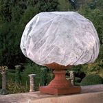 Verdemax 6757–Capuchon de protection pour plantes en TNT 17g/m² de la marque Verdemax image 1 produit