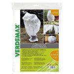 Verdemax 6757–Capuchon de protection pour plantes en TNT 17g/m² de la marque Verdemax image 2 produit