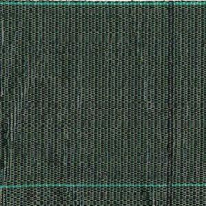 Verdemax Rouleau de film de paillage 6890 en polypropylène1,05x 100m–Vert de la marque Verdemax image 0 produit