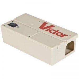 Victor M250PRO Piège à souris électronique PRO de la marque Victor image 0 produit
