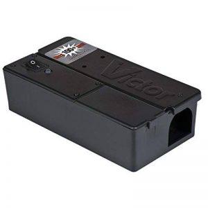 Victor M2524S Piège à souris électronique de la marque Victor image 0 produit