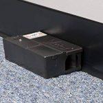 Victor M2524S Piège à souris électronique de la marque Victor image 5 produit