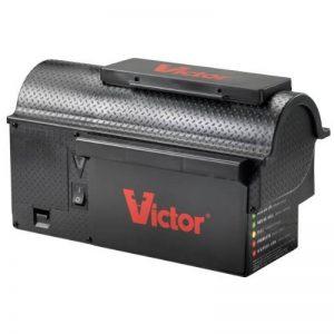 Victor M260 Piège à souris électronique Multi-kill de la marque Victor image 0 produit