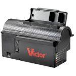 Victor M260 Piège à souris électronique Multi-kill de la marque Victor image 1 produit