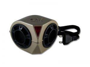 Victor M792E Dispositif anti-rongeur à ultrasons Heavy Duty Sonic PestChaser de la marque Victor image 0 produit