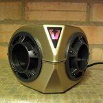 Victor M792E Dispositif anti-rongeur à ultrasons Heavy Duty Sonic PestChaser de la marque Victor image 2 produit
