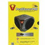 Victor M792E Dispositif anti-rongeur à ultrasons Heavy Duty Sonic PestChaser de la marque Victor image 3 produit
