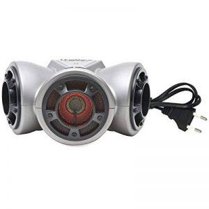 Victor M793EU Répulsif à ultrasons PestChaser Ultra de la marque Victor image 0 produit