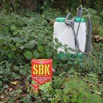 Vitax SBK Désherbant Débroussaillant Puissant de la marque Vitax Ltd image 2 produit
