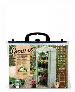 voile protection plantes hiver TOP 0 image 0 produit
