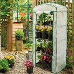 voile protection plantes hiver TOP 0 image 1 produit
