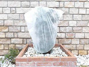 voile protection plantes hiver TOP 11 image 0 produit