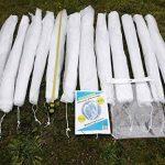 voile protection plantes hiver TOP 11 image 1 produit
