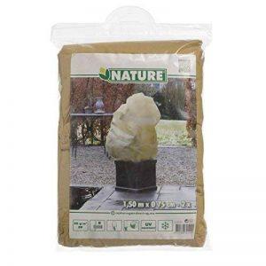 voile protection plantes hiver TOP 8 image 0 produit