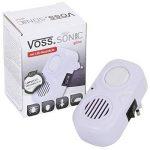 VOSS.sonic 500 glow, répulsif souris, nuisibles et insectes à ultrasons avec veilleuse de la marque Voss.Sonic image 3 produit