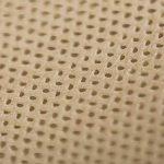 WENKO Protecteur pour plantes 240 x 200 cm, beige - Beige de la marque Wenko image 2 produit