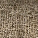 Windhager Tissu non-tissé pour jardin de toile de jute Tapis de protection d'hiver froid Protection antigel, idéal aussi pour décorer, 0,91x 4m, marron, 06585 de la marque Windhager image 4 produit