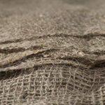 Windhager Tissu non-tissé pour jardin de toile de jute Tapis de protection d'hiver froid Protection antigel, idéal aussi pour décorer, 0,91x 4m, marron, 06585 de la marque Windhager image 1 produit